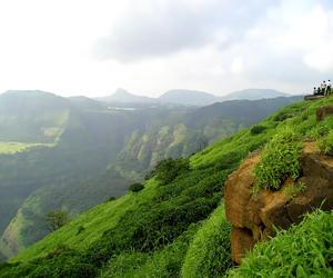 india hill stations