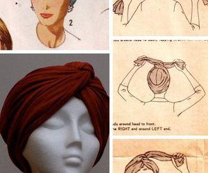 turban