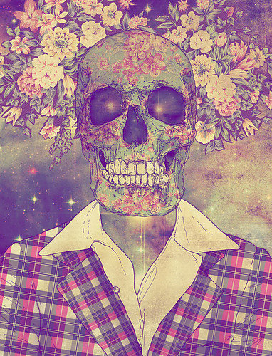 Death_illustration_skull_drawing_worried_art-25422e32727aa61f83e0a845731ec75e_h_large