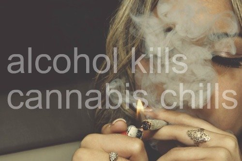 Alcohol-cannabis-chill-girl-kills-favim.com-410943_large