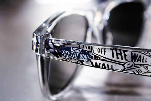 Glasses-swag-vans-favim.com-434020_large
