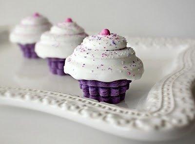 Cakes-cupcake-cupcakes-favim.com-434056_large