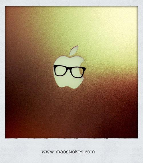 Mac_grande_large