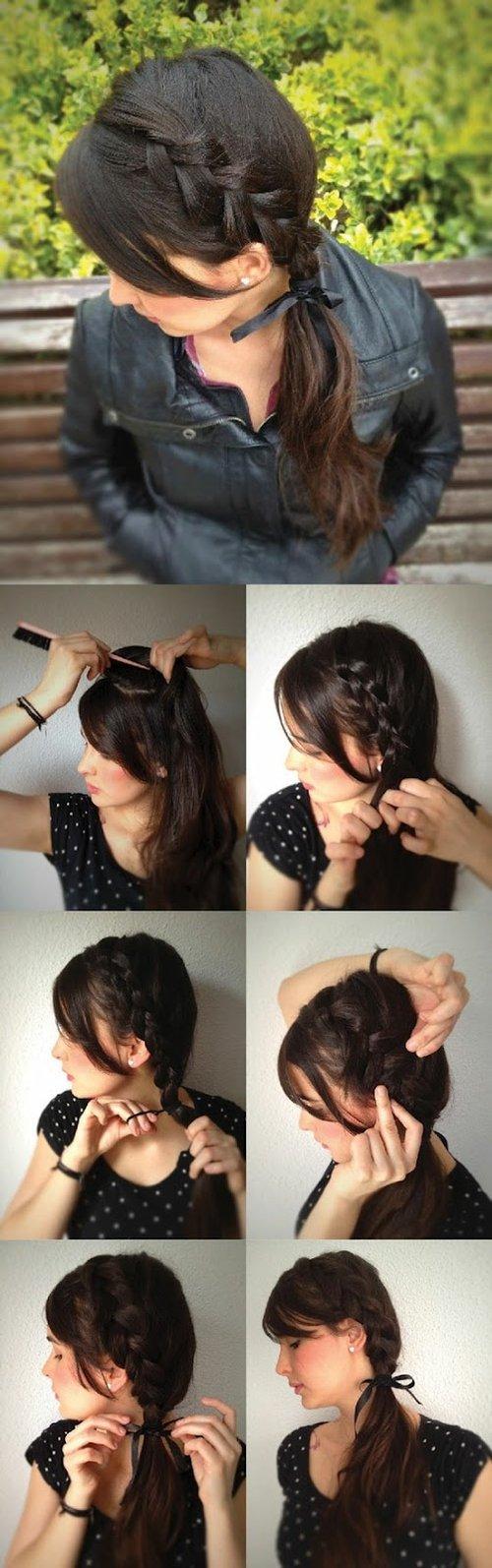 Vlasy styly-DIY-do-it-yourself-jak-na-vlasy-návody-14_large