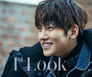 korean actor