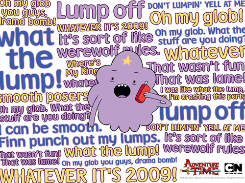 At-800x600-lumpy-space-princess-picture-1_large