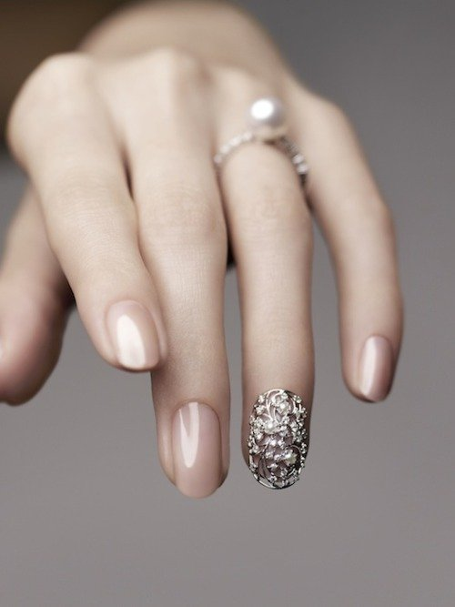 Beautiful-nail-nail-art-piercing-pink-favim.com-434640_large
