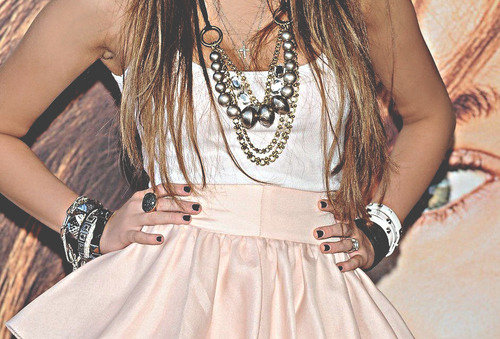 fashian, fashion, miley cyrus, photography – inspiring picture on Favim.com