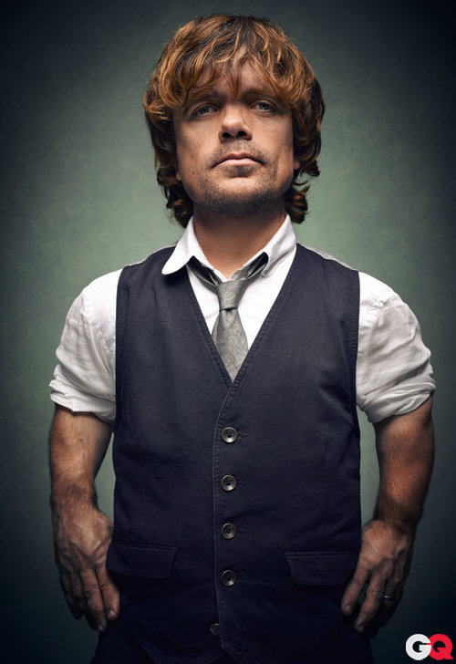 Peter-dinklage-lightbox-2_large