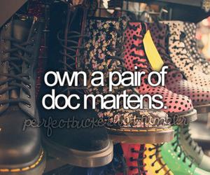 doc martens