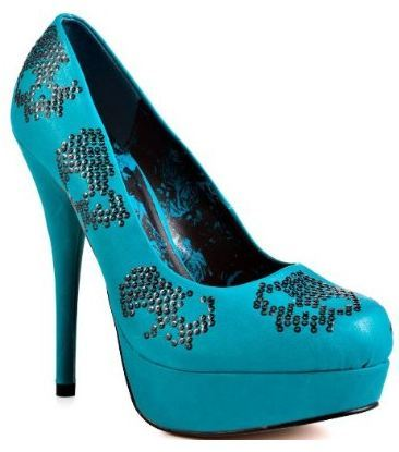 Iron-fist-sugar-hiccup-platform-teal_large