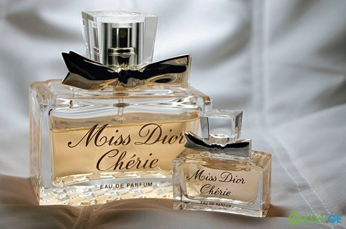 1328453469_beauty-cherie-classy-dior-femine-miss-dior-favim.com-80286_large