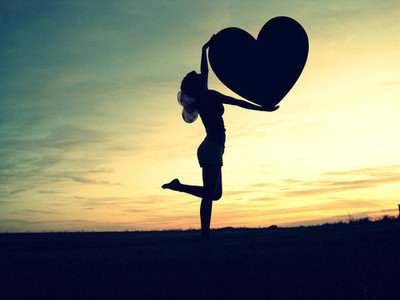 Love-heart-weheartit_large