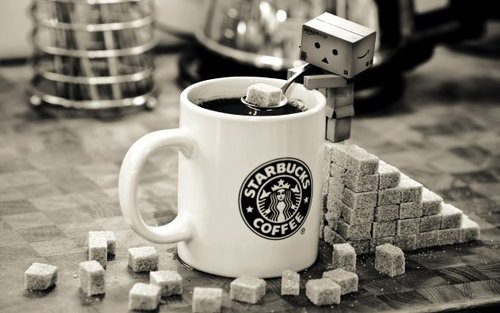 Black-and-white-cofee-danboard-starbucks-sugar-favim.com-434298_large