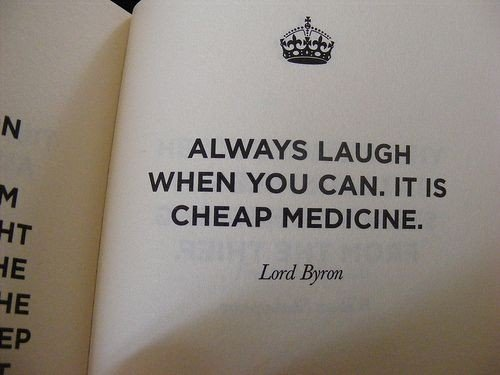 Always-laugh-when-you-can_large