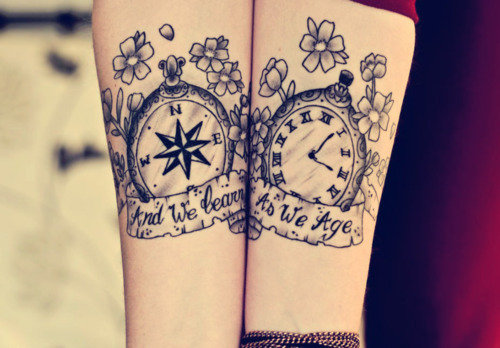 Couples-tattoos-designs-2_large