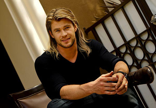 Chris_hemsworth___thor_by_theagnosticvampire-d4ep2us_large