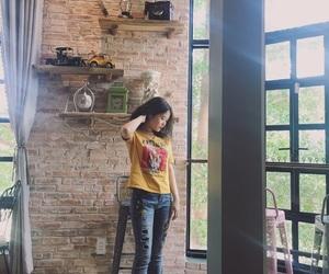 vietnamesegirl