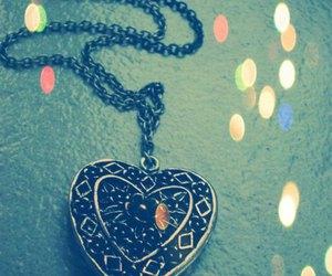heart tumblr