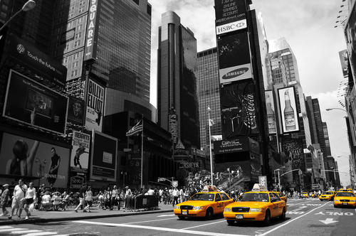 Times-square-mandy-wiltse_large