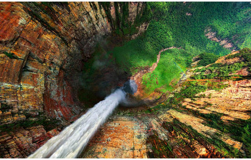 Photo-of-the-day-dragon-falls-venezuela_large