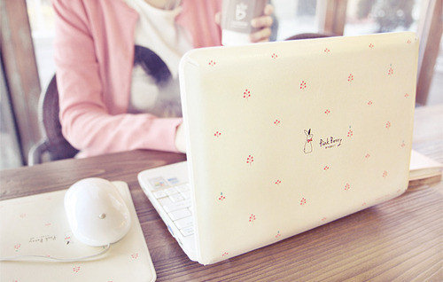 Cute-notebook-pink-coelho-favim.com-121614_large