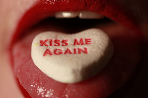 Kiss-lips-mouth-sweet-favim.com-435321_large