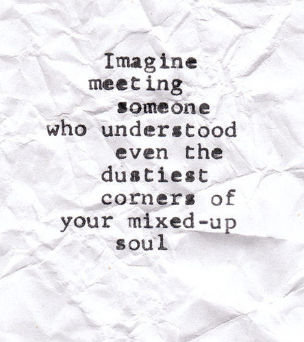 Meeting_quotes_love_imagine_quote_hmm_duh-8a1337f8de9464fa5444080651d05edc_h_large