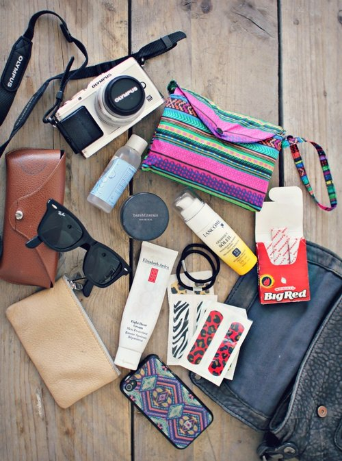 Festivalessentials_large
