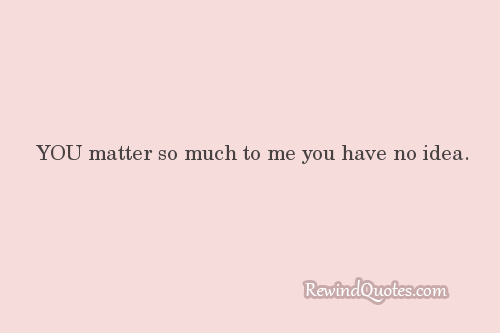 I Love You So Much Quotes Tumblr Ilarge