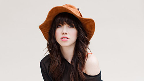 Carly-rae-jepsen-announcement_large