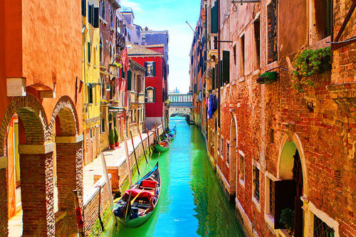 Venice-italy-7_large