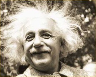 Albert-einstein-2_large