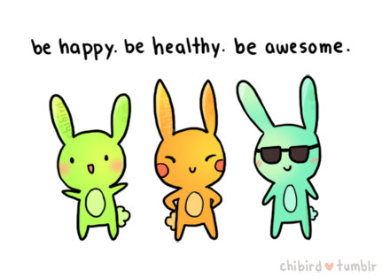 Happyhealthybunnies_large
