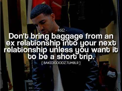 Pics Photos - Relationship Quotes Tumblr Drake