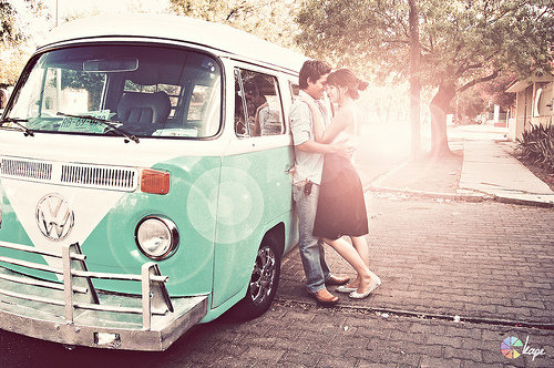 Couple-girl-girly-love-photography-vintage-favim_com-65836_large_large_large
