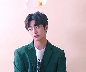 hyungwon