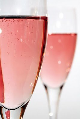 Pink-champagne_large