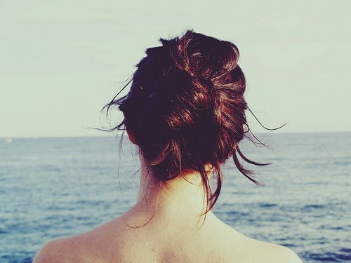Back-girl-hair-sea-summer-favim.com-402034_large