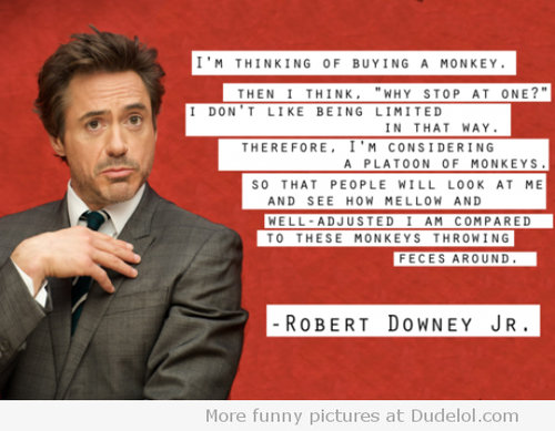 Robert-downey-jr-quote-monkeys_large