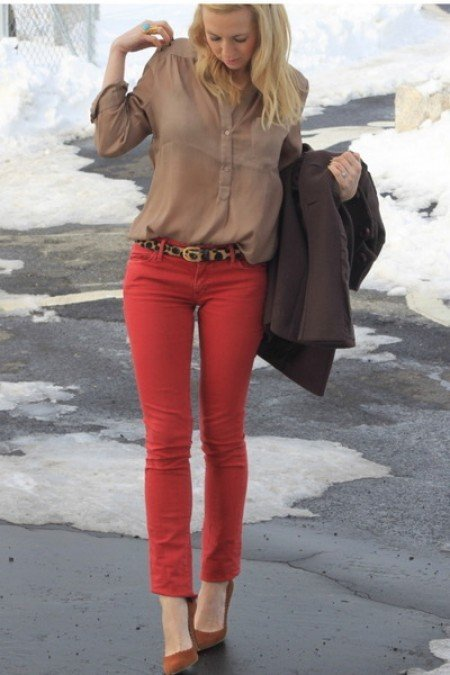 Red-pants-camel-shirt-e1310965965268_large