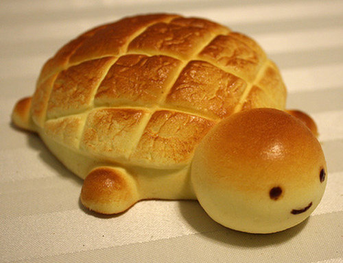 Turtle-bread_large
