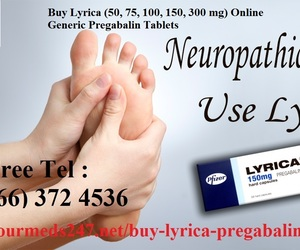 pregabalin song