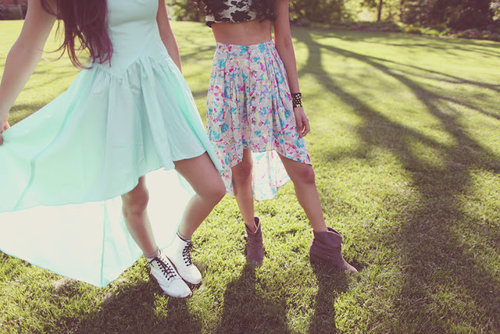 La-petite-marmoset-may-2012-lookbook-garden-party-160512-6_large