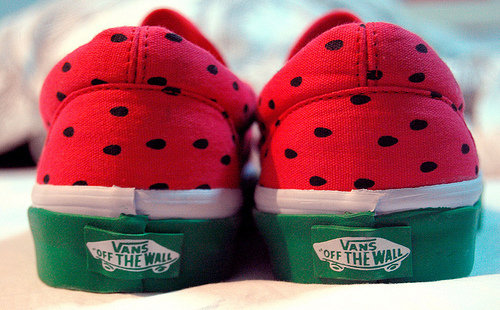 vans. | Flickr – Compartilhamento de fotos!