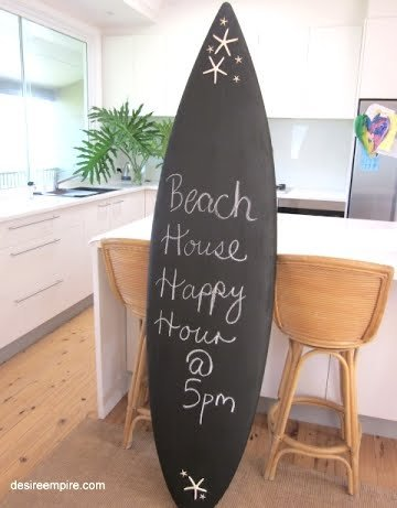 Surf-chalkboard_large
