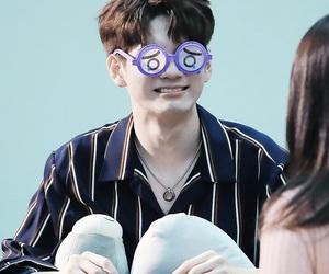 seongwoo