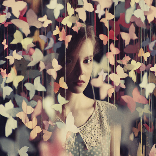 Untitled_by_oprisco-d51ekxu_large