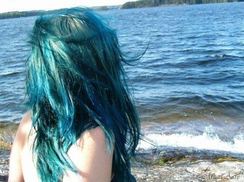 Blue-dyed-hair-hair-favim.com-366339_large