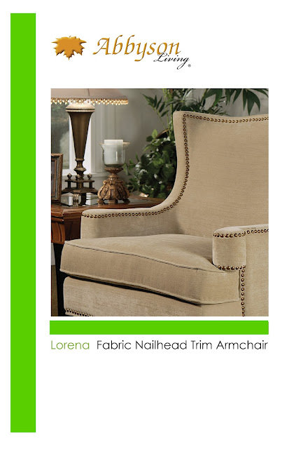 Abbyson-living-lorena-armchair_large